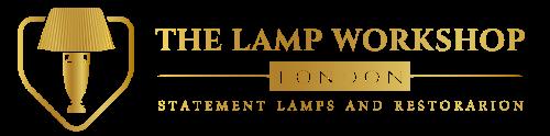 The Lamp Workshop London
