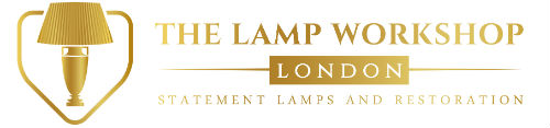 The Lamp Workshop London